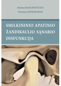 smilkininio-apatinio-zandikaulio_virselis_1567169291-276b202bf91adf42fe81e88768f41918.jpg