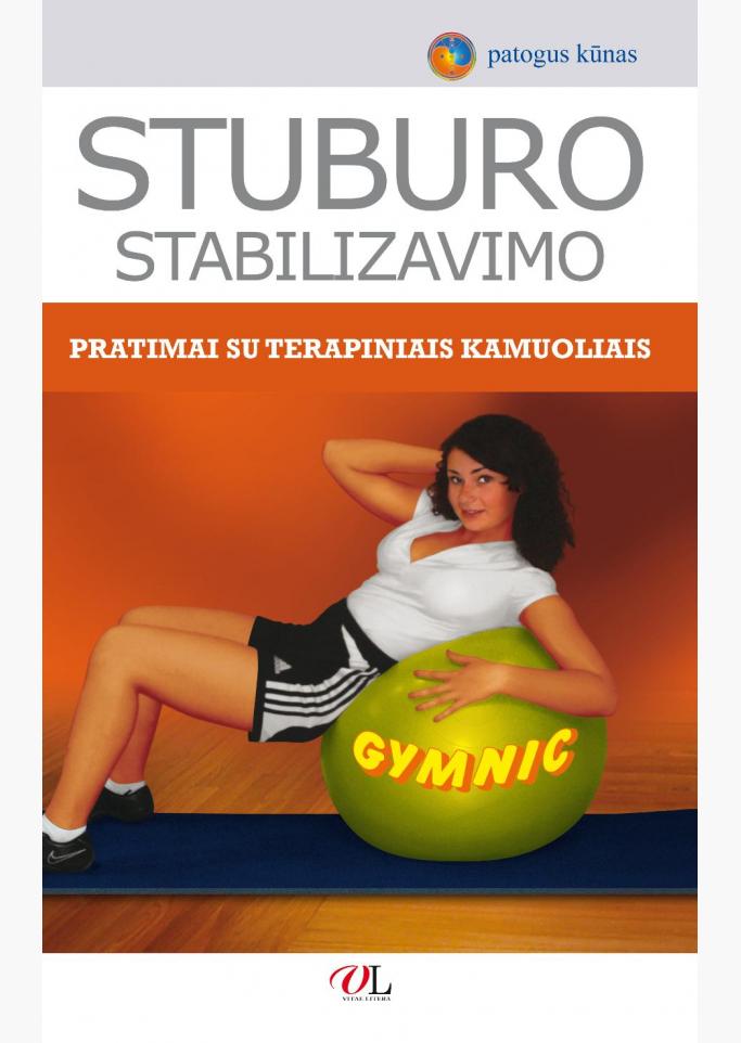 stuburo-stabilizavimo-virselis-page-001_1567171018-3f9225f386df96c67c47c3e84349f062.jpg