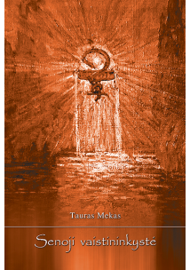 tauras-mekas-senoji-vaistininkyste_1567157539-a06f40d075d9811a4c789c82a6300732.jpg