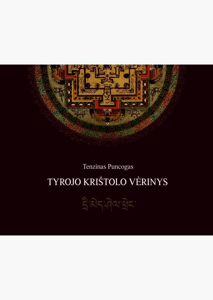 tyrojo-kristolo-verinys_1567170311-9900b3e1ae0cc379524709bddc4a1a79.jpg