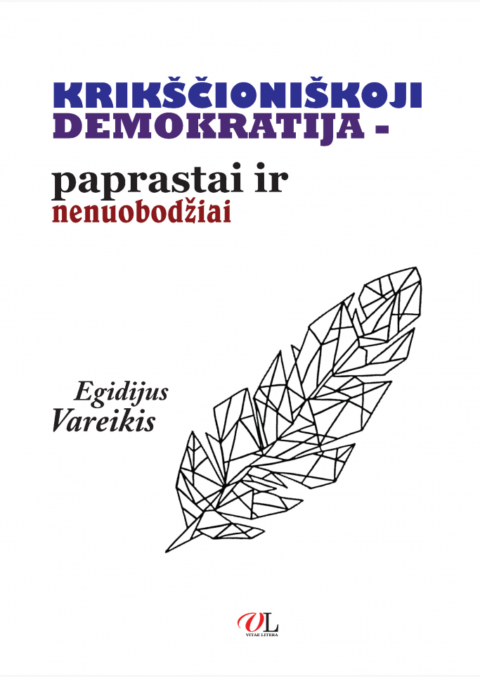 vareikis_krikscioniskoji-demokratija_1566912482-8ae4d715d7d383c05016a0544414f4a8.jpg