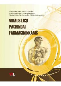 vidaus-ligu-pagrindai-farmacininkams-virselis_1567170888-6ee6f26e878971120ea96c0f0c165524.jpg