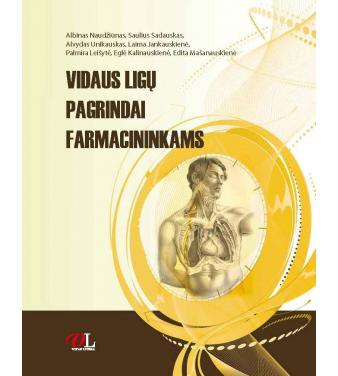 vidaus-ligu-pagrindai-farmacininkams-virselis_1567170888-a147b31ed1a6e51c422c2ce81b31a464.jpg