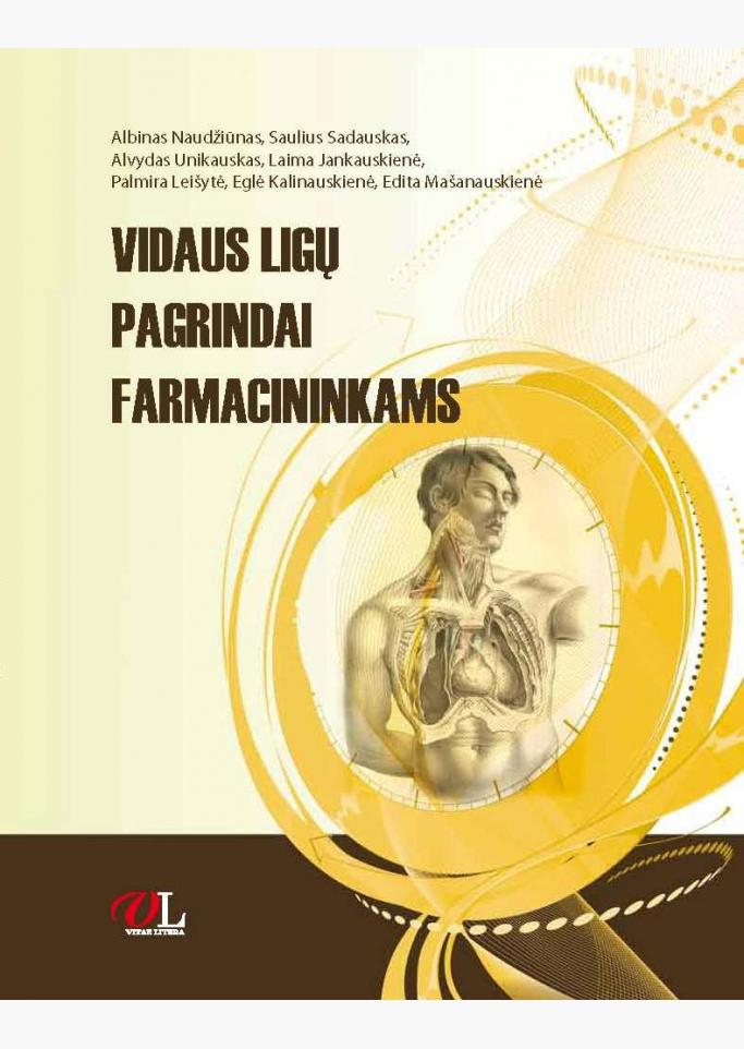 vidaus-ligu-pagrindai-farmacininkams-virselis_1567170888-a18303c14808988c8bc4bd045ae70d8a.jpg