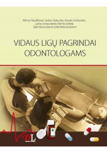 vidaus-ligu-pagrindai-odontologams-virselis_1578056641-232230d7a295db78afd1c63ec0e22dfd.jpg