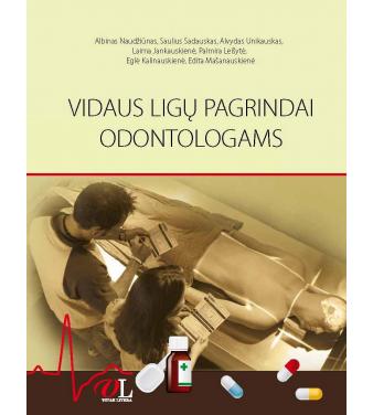 vidaus-ligu-pagrindai-odontologams-virselis_1578056641-2e9d660248528b23788152ac4fcb2ac4.jpg