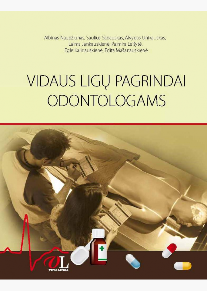 vidaus-ligu-pagrindai-odontologams-virselis_1578056641-5c885415635060ac6d842d35d21c40aa.jpg