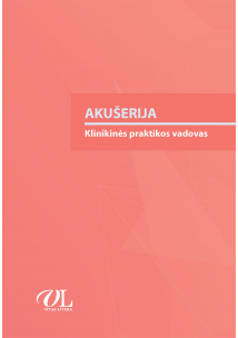 virselis-akuserija_1573483514-663c52193ddb69176cbdb6f68a423470.jpg