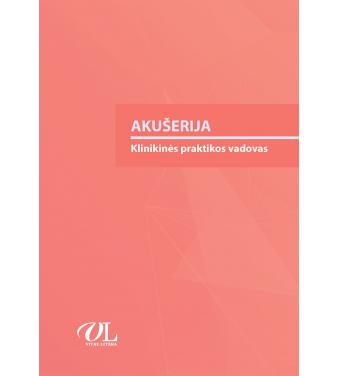 virselis-akuserija_1573483514-f7b21c8a4f3ddad0500aeaeb8a71c787.jpg