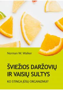 virselis_sultys_klijuota_1582284234-38a8f6f8872e4761b18684c3c76996d1.jpg