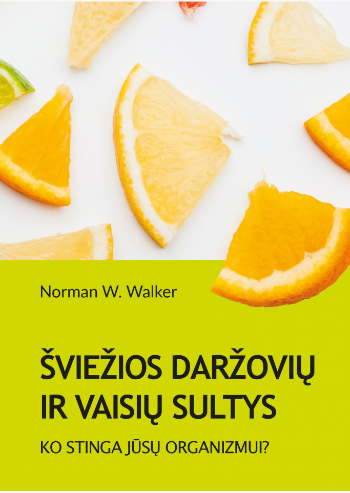 virselis_sultys_klijuota_1582284234-af01edf550d306af5341f9b28c5f9eb2.jpg