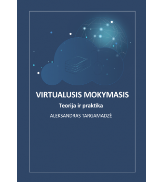 virtualusis-mokymasis_1607409932-34e7c63e424263756f2b5ff9e01f882b.png