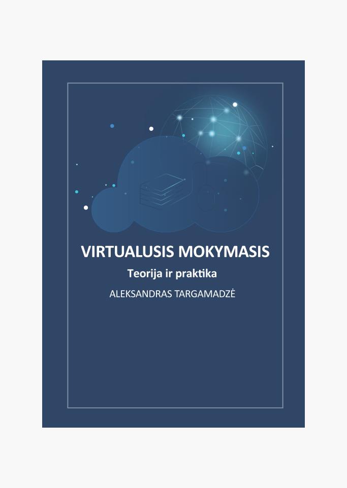 virtualusis-mokymasis_1607409932-ebdfdc6e8f0bc82601e4af26d8295631.png