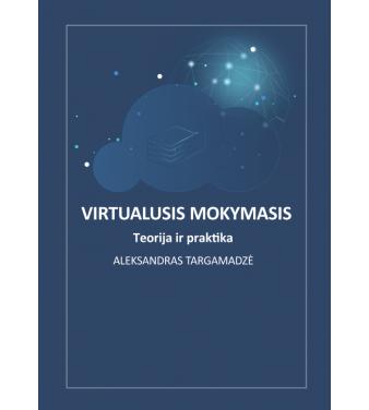 virtualusis-mokymasis_1609757388-68c0a789f03edee2d12275660806a190.png
