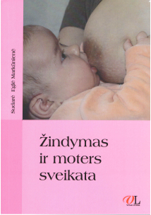 zindymas-ir-moters-sveikata_1566817917-21001020d414a1cd9fafc75416981d2c.jpg